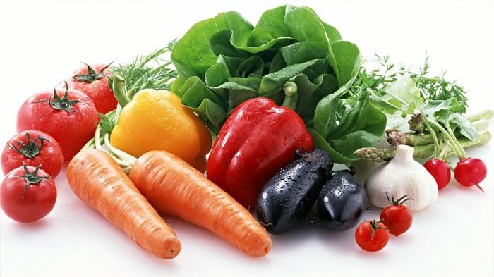 肥料里面的大量元素,中量元素,跟微量元素的区别是什么?